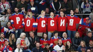 Россия сенсационно уступила Финляндии исыграет вматче затретье место. Как это было