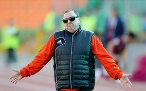 «Наверное, русских нелюбит». Тарханов объяснил, почему «Зенит» играл без Дзюбы