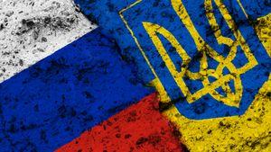 Организатор фан-зоны во Львове о форме сборной Украины: «Именно Россия сделала всю эту историю мегаполитической»