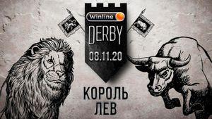 Забьет ли Ерохин, вернется ли на свой уровень Сафонов? Главные интриги Winline derby «Зенит» — «Краснодар»