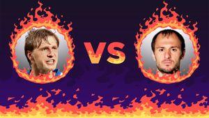 Православный русский футболист вызвал на бой дагестанца из «Анжи». Почему Сапогов охотится за Асильдаровым