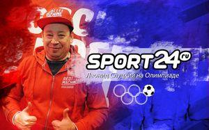 «Эмоции переполняли, ияпропустил закрытие Олимпиады». Слуцкий— обисторической победе хоккеистов