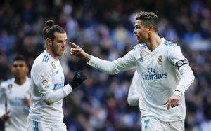 «Теперь мы в большей степени команда». Что игроки «Реала» говорят об уходе Роналду