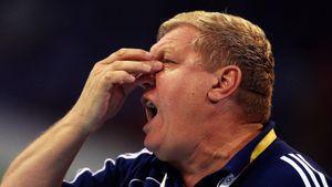 «Он плакал». Шишкарев рассказал, как Трефилов отреагировал на поражение сборной России по гандболу