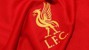 Владельцы «Ливерпуля» отказались продавать клуб за 3,5 млрд евро. В 2010-м они купили его в 10 раз дешевле