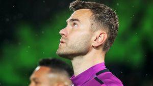 ЦСКА потерял полсостава, выпустил несовершеннолетнего в основе и провалился. 1:5 в Болгарии