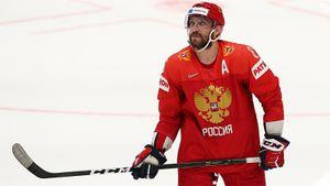 «Овечкин претензий непредъявлял». Игроки итренер сборной России— опобеде над Норвегией