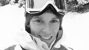 Чемпионка мира в сноуборде Помагальски погибла после схода лавины