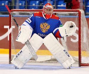 (Кузьмин Юрий, photo.khl.ru)