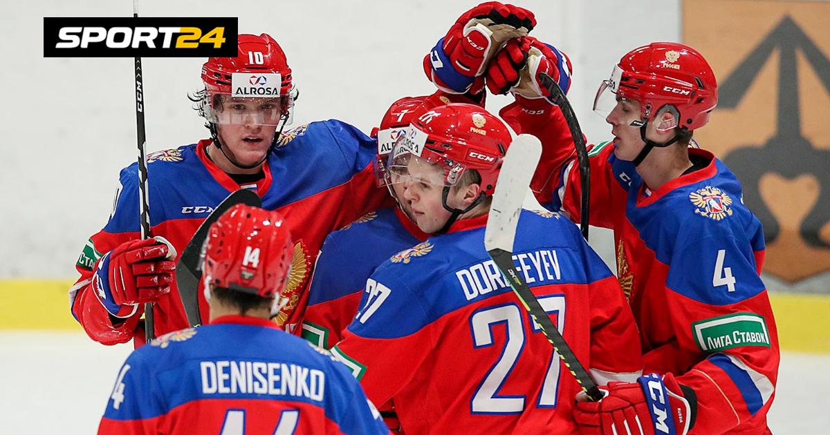 ставки букмекеров на матч россия канада