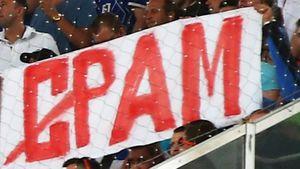 РФС и сборная России поддержали УЕФА и ФИФА, присоединившись к бойкоту социальных сетей
