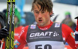 13-кратный чемпион мира Нортуг назвал самого агрессивного российского лыжника