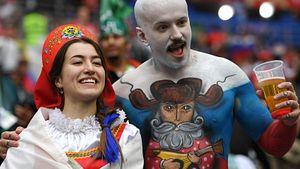 Пиво на стадионах России: когда снова будут продавать, реальные причины запрета, сколько получат клубы
