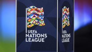 Определились все участники «Финала четырех» Лиги наций