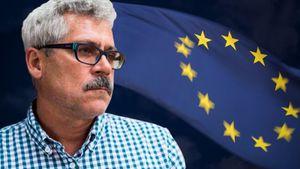 ВЕвросоюзе хотят усилить защиту информаторов. Ихвдохновил закон Родченкова