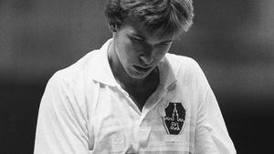 «Вокруг лежали мертвые». Экс-теннисист Чесноков перестал ходить на футбол после трагедии в Лужниках
