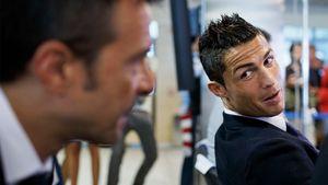 ФИФА вводит новые правила для трансферов. Теперь никаких огромных комиссионных имассовых аренд