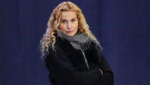 Пережила теракт, родила от американца, вернула Россию в топ фигурки. Великая Этери Тутберидзе