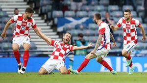 Легионеры РПЛ на Евро-2020. Как проявили себя представители нашей лиги: Влашич— лучший, Ларссон не нужен Швеции