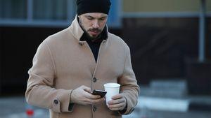 «Авангард» направил официальный запрос в МВД по Татарстану по делу Емелина