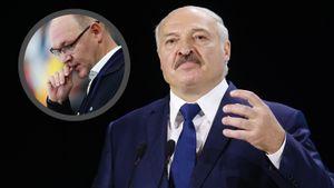 «Лукашенко России войну объявил, я правильно понимаю?» Геркус отреагировал на громкое заявление главы Белоруссии