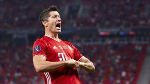 Мюнхен будет рвать после позорного конфуза в чемпионате. Прогноз на «Бавария» — «Боруссия»