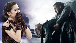 «Верните мне восемь лет жизни». Звездные фанаты «Игры престолов» возмущены последней серией саги