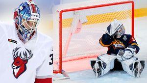 Аренда игроков НХЛ — путь в никуда для клубов КХЛ. Хоккеисты из Америки просто занимают места в основе