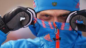 Позорище: русский биатлонист — 8-й с конца на этапе Кубка мира. Несколько лет назад он побеждал крутых норвежцев