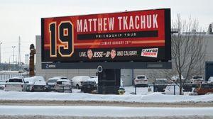 (CTV News Edmonton)