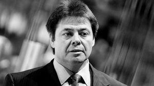 «У него было прозвище Зверь, он хотел быть лучше всех». Хартли— о погибшем главном тренере «Локомотива»