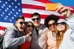 Гавриков: «Американцы меня впечатлили тем, что постоянно улыбаются»