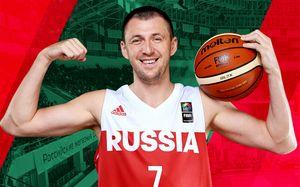 Чемпион НБА, самые крутые дреды Европы и кража друга Овечкина. Топ-переходы российского баскетбола