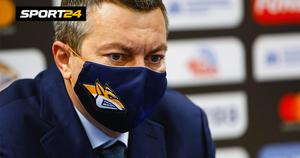 (metallurg.ru)