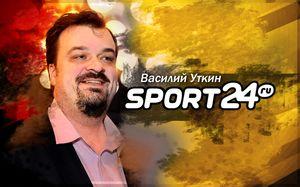 «А где был Промес?» Василий Уткин задается главными вопросами после провала «Спартака»
