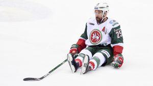 Жесткий провал чемпиона КХЛ приведет к революции. Казань могут покинуть 16 игроков и тренер-легенда