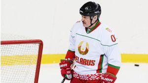 «Сядете втюрьму, если провалите следующий сезон». Белорусский клуб избежал репрессий Лукашенко