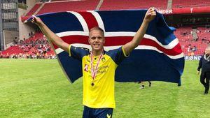 Три клуба РПЛ проявляют интерес к защитнику сборной Исландии