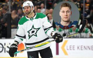 Радулов назвал канадца Маккиннона лучшим хоккеистом мира на данный момент