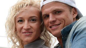 Бузова призналась, что не смогла забеременеть от Тарасова