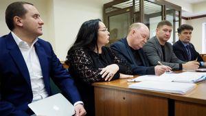Экс-игрок сборной России предположил, что адвокатам Кокорина иМамаева выгодно затянуть следствие