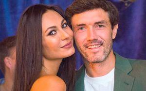 Жена футболиста Жиркова — о жизни в Лондоне: «Целыми днями мыла, пылесосила и занималась детьми»