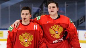Россию настроят на войну и попросят победить ради матерей — теперь это может помочь. Прогноз на бронзовый матч МЧМ