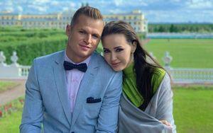 Жена Тарасова: «Еслибы все соблюдали меры безопасности тщательнее, возможно, мыбы уже свободно гуляли впарках»