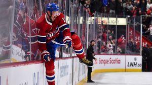 Ковальчук поднял науши хоккейную Мекку. Онзарешал вовертайме самой старой битвы НХЛ