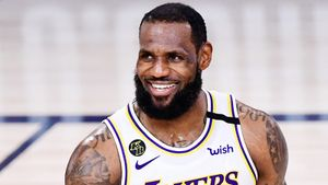 К старту НБА делаем прогноз на чемпиона, MVP и главного шутера лиги. Ставочный гид по ковидному сезону