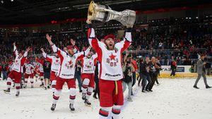 5 причин, почему ЦСКА снова станет чемпионом. Это последний год жизни суперкоманды