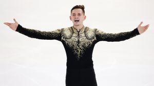Максим Ковтун выиграл серебро Универсиады. Почему этому не стоит сильно радоваться