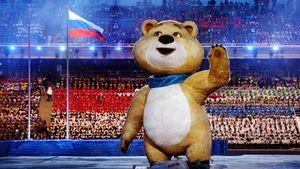 Пять лет Олимпиаде в Сочи: какой мы ее запомнили