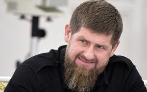 Кадыров заявил о готовности оставить пост главы Чечни, если его сын проиграет бой оппозиционному блогеру